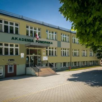Jubileusz 50-lecia Akademii Pomorskiej