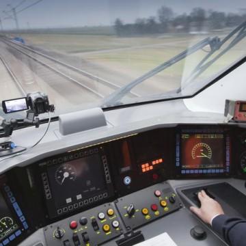 Spotkanie w sprawie modernizacji linii kolejowej Gdynia - Potęgowo – Słupsk