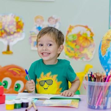 Od marca nabór do przedszkoli i szkół w gminie Potęgowo