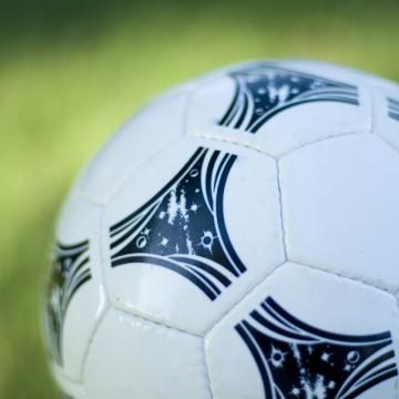 Piłkarze w gminie Potęgowo wznawiają treningi