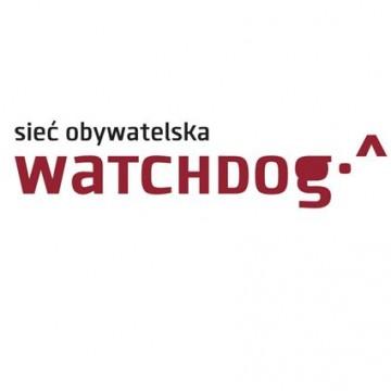 Rekrutacja do Szkoły Inicjatyw Strażniczych Sieci Obywatelskiej Watchdog Polska