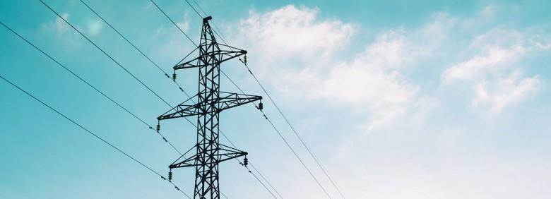 Podwyżka cen prądu dotknie także samorządy. Wzrost aż o 48%