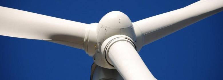 Spotkanie dot. farm wiatrowych w Głuszynku i Grapicach